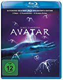 Avatar - Collector's Edition