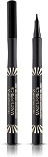 Max Factor Masterpiece High Precision Liquid Eyeliner - Black Onyx