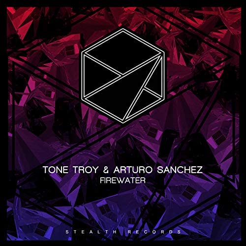 Tone Troy & DJ Arturo Sanchez