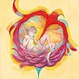 パプリカ(初回生産限定盤)(DVD付き)