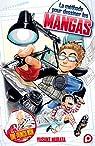 La méthode pour dessiner les mangas par Murata