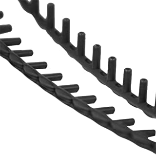 Blade 98 (18x20) Parallel Grommet Set
