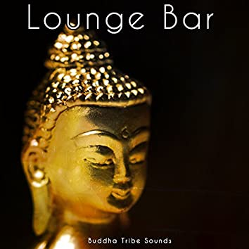Lounge Bar - Friday Night Clubs Background Smooth and Soft Music Relaxation