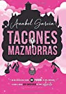 Tacones y mazmorras: Volumen independiente par García