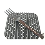 GrillGrate for Large Big Green Egg