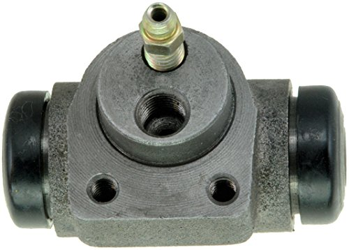 Why Should You Buy Dorman W37694 Drum Brake Wheel Cylinder
