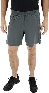adidas Men's Running Ultra Energy Shorts
