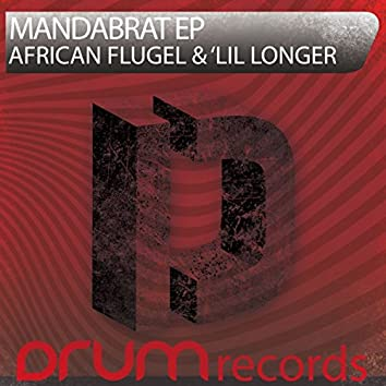 Mandabrat EP