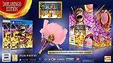 One Piece Pirate Warriors 3 - Doflamingo Edition (exkl. bei Amazon.de) - [PlayStation 4]