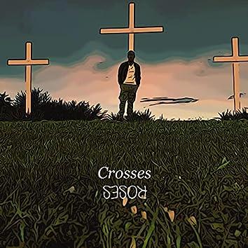 Crosses EP