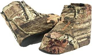 ArcticShield Onyx-Arctic Shield-X-System Men's Boot Insulators (Mossy Oak)