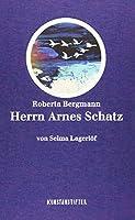 Herrn Arnes Schatz