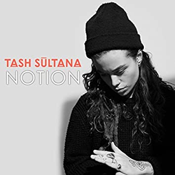 Notion (Radio Edit)