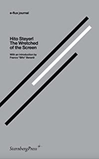 Best eflux hito steyerl Reviews