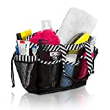 10 Best Heavy Duty Mesh Shower Bag Caddy and Totes
