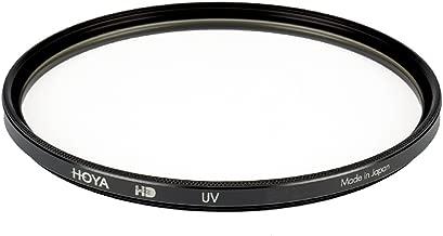 Hoya 58mm HD Digital UV(0) Screw-in Filter