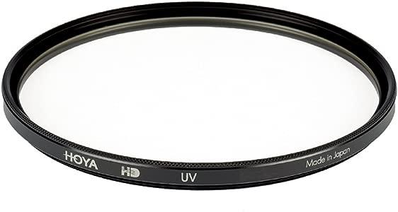 Hoya 58mm Digital UV 0  Screw-in Filter...