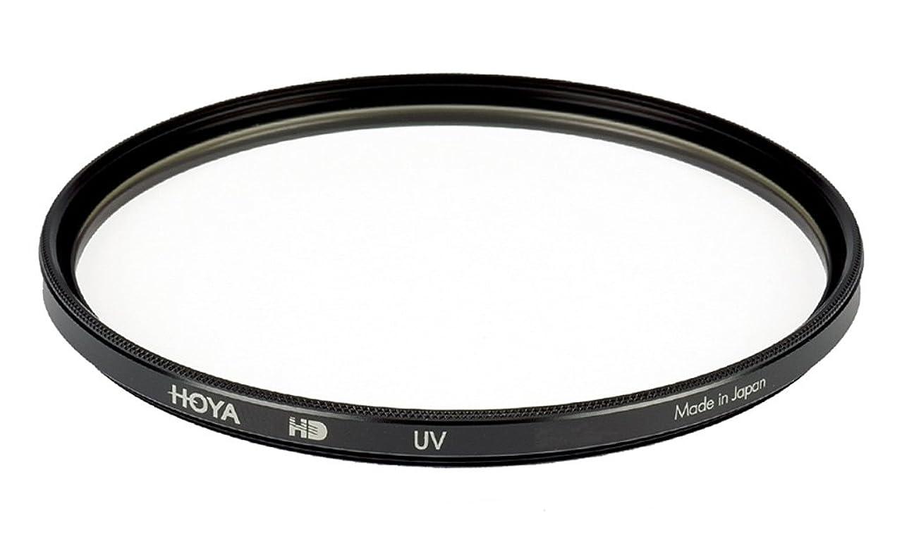 Hoya YHDUV046 HD Super Multi-Coated UV-Filter for 46 mm Filter