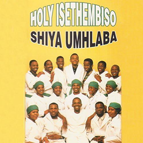 New Holy Isethembiso