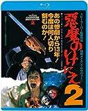 悪魔のいけにえ2[Blu-ray/ブルーレイ]