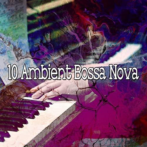 Bossa Nova Lounge Orchestra