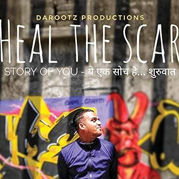Heal the Scar