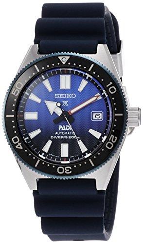 SEIKO PROSPEX Diver Scuba PADI Special Model SBDC055 Mens Japan Import