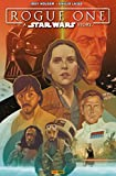 Star Wars - Rogue One - Format Kindle - 9782809472462 - 9,99 €