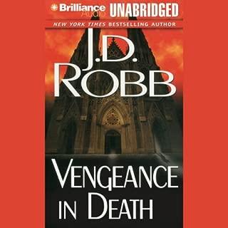Best vengeance in death read online Reviews