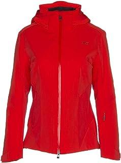 Amazon.es: chaqueta esqui mujer - Kjus: Ropa