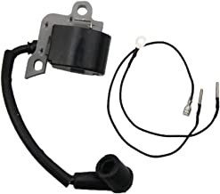 TEP Ignition Module Coil Replacement for Stihl 028 034 036 038 048 044 044MAG 048 Chainsaw Stihl # 0000 400 1300