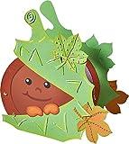 HABA 141714 - Frutas de otoño