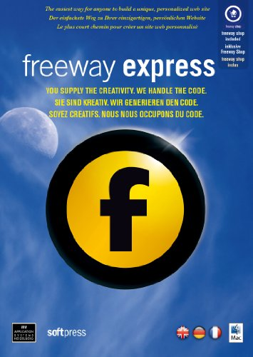 Freeway 6 Express [import allemand]