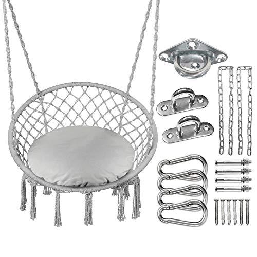 Greenstell Hammock Chair