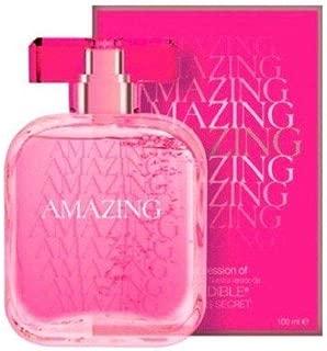 Best victoria secret amazing perfume Reviews