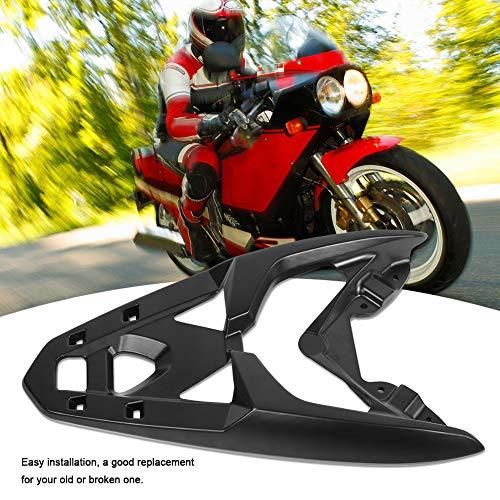 Motorcycle Rear Luggage Rack Luggage Rack Cargo Holder Shelf Bracket Fit for Yamaha Nmax 155 NMAX 125 N-MAX 155