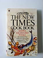 "The New ""Times"" Cook Book"