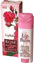 Biofresh Rose of Bulgaria - Lip balm rose stick 5 ml