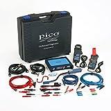 PicoScope PP922 Standard Automotive Kit - 2 Channel