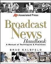 Best associated press broadcast Reviews