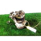 Compresor Volumetrico O Corsa C 13197538 (usado) (id:catap1153250)