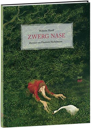 Zwerg Nase (NordSüd Märchen)