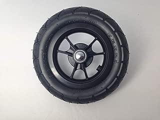 Rear Wheel for Baby Jogger City Mini GT Single & Double Strollers