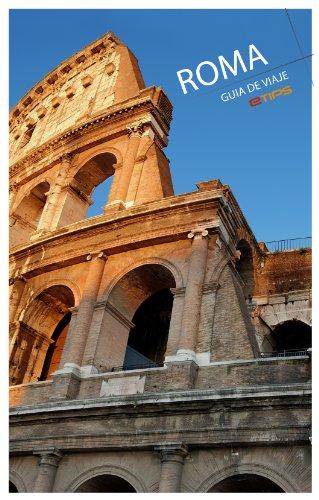 Roma Guía de Viaje