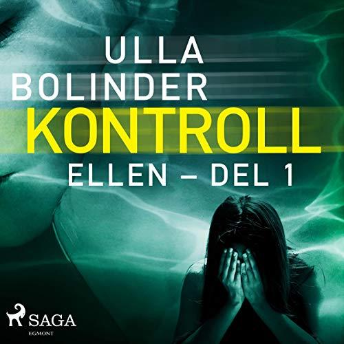 Ellen Titelbild