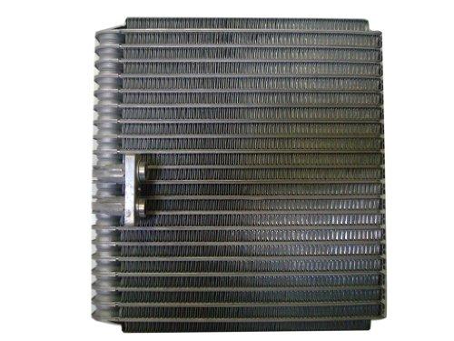 TYC 97091 Toyota 4Runner Replacement Evaporator