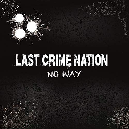 Last Crime Nation