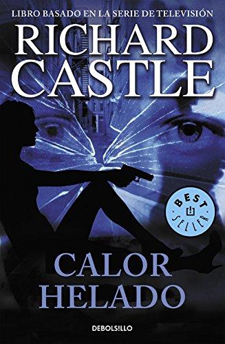 Calor helado (Serie Castle 4)