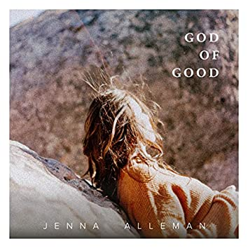 God of Good