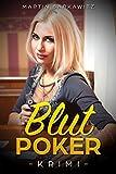 Blut Poker: Krimi